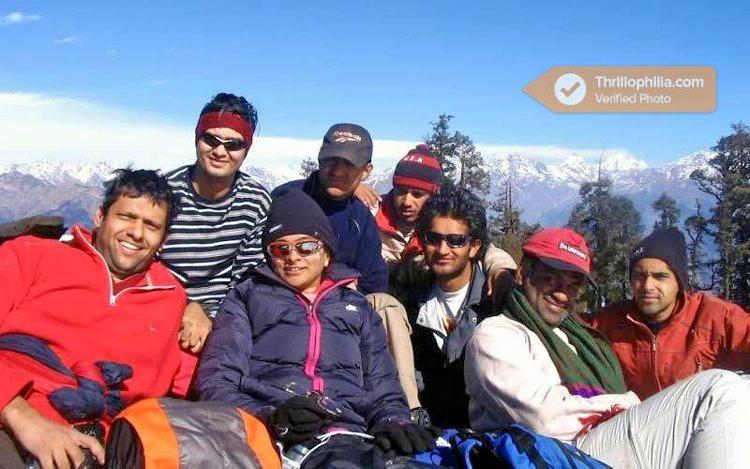 M_snow_trek_to_kedarkantha__uttarakhand_3.jpg