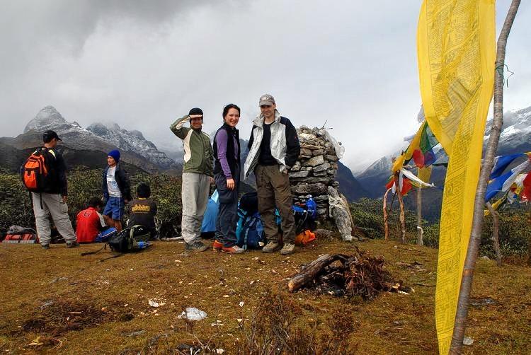 Goecha_la_trekking_in_sikkim_(3).jpg