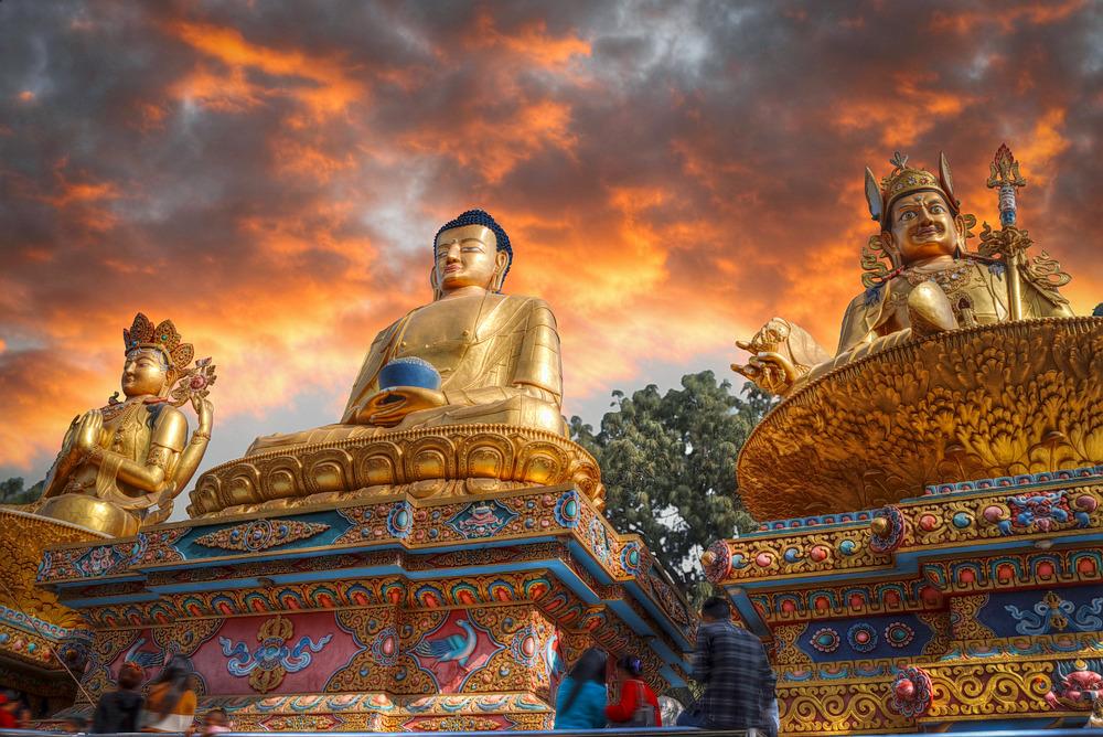1594635445_swayambhunath_temple.jpg