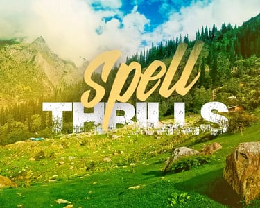 Trek to Beas Kund, Manali | Flat 28% off