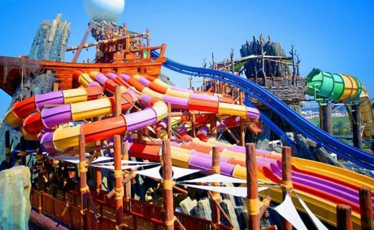 a trip to a water park Canobie lake park is the best place for summer family fun with over 85 rides, games live shows and attractions learn more join the canobie club for exciting news water rides make a splash or play all day in castaway island learn more.