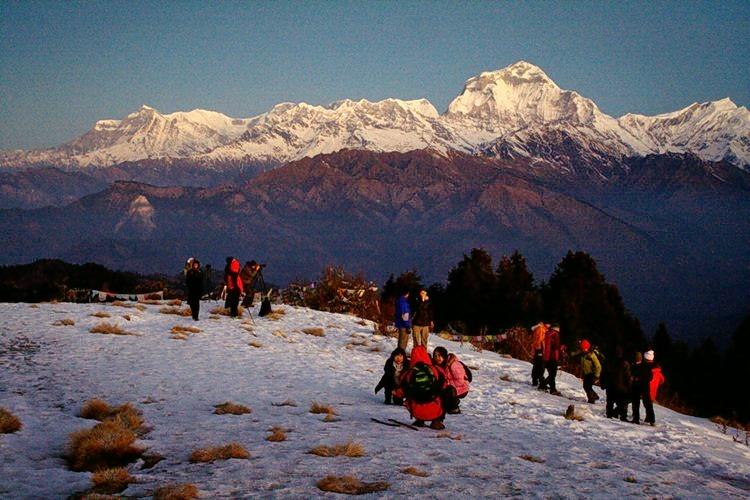 Ghorepani_poon_hill_trekking_in_nepal_(10).jpg