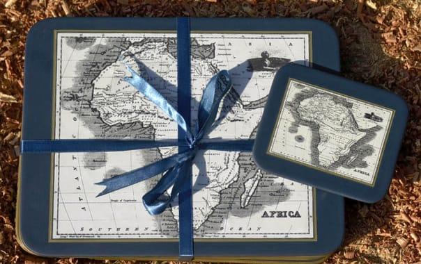 1481609172_blue-amap-mats-coaster.jpg