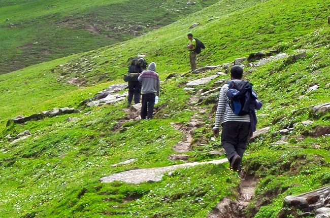 Chandrakhani_pass_trek__himachal_pradesh_11.jpg