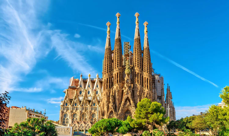 01por Places To Visit In Barcelona