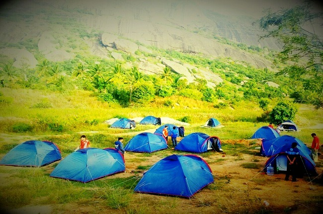 Adventure_day_camp_kanakapura_(6).jpg