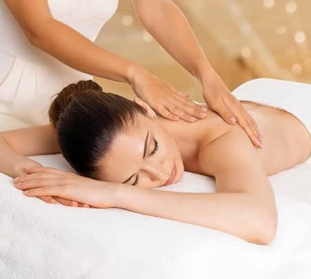 Elite Spa Experience In Bangalore