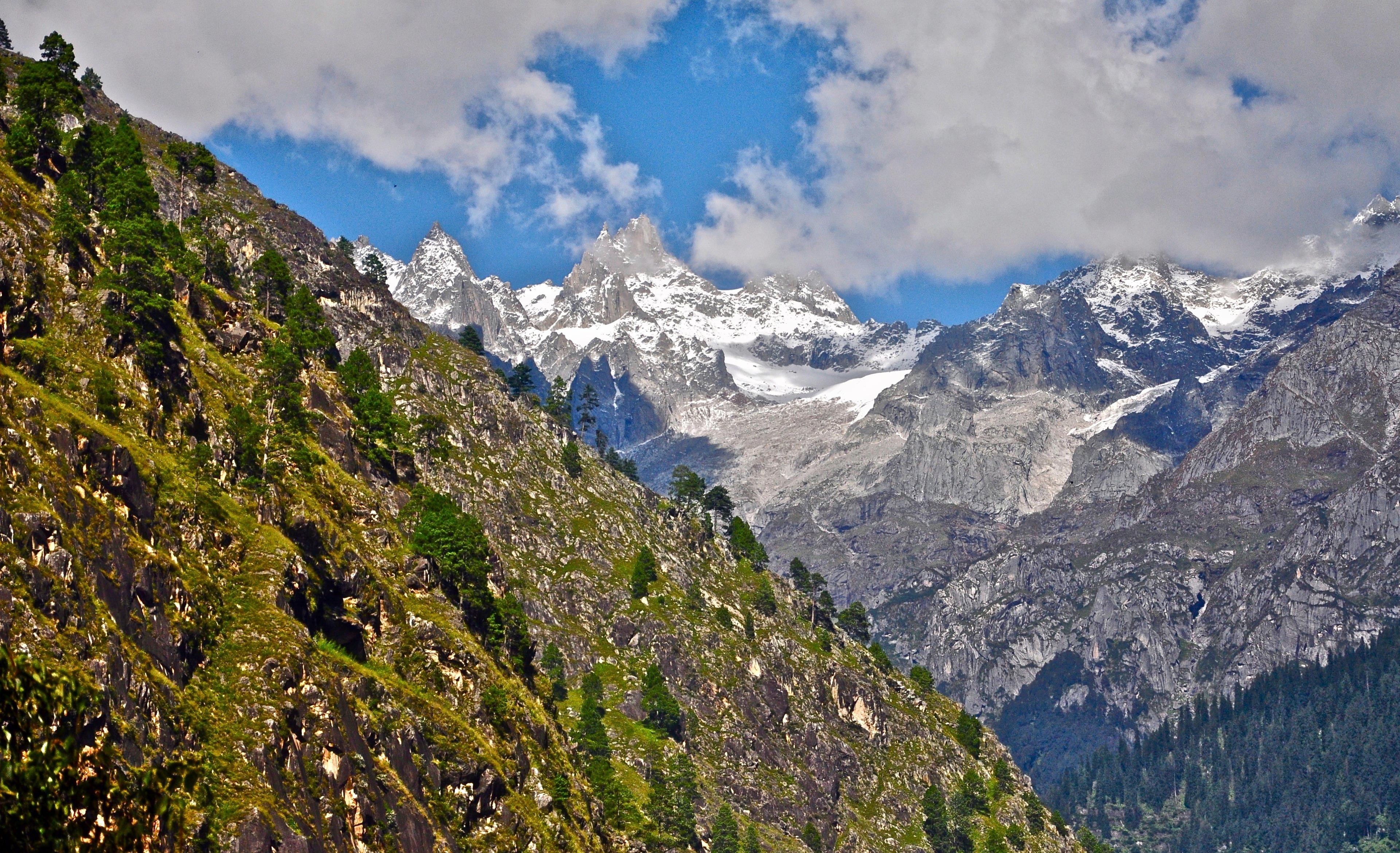 Kasol-hills-india.jpg