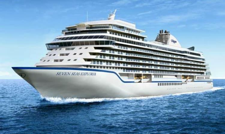 Red Sea Shipping Mumbai