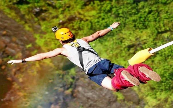 Bungee-jumping-at-rishikesh-mumbai-travellers-1030x515-1030x515.jpg