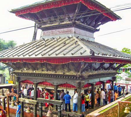 Manakamana Day Tour in Kathmandu - Flat 30% off