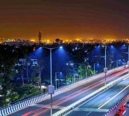 Kerala Airport Transfer: Cochin to Trivandrum