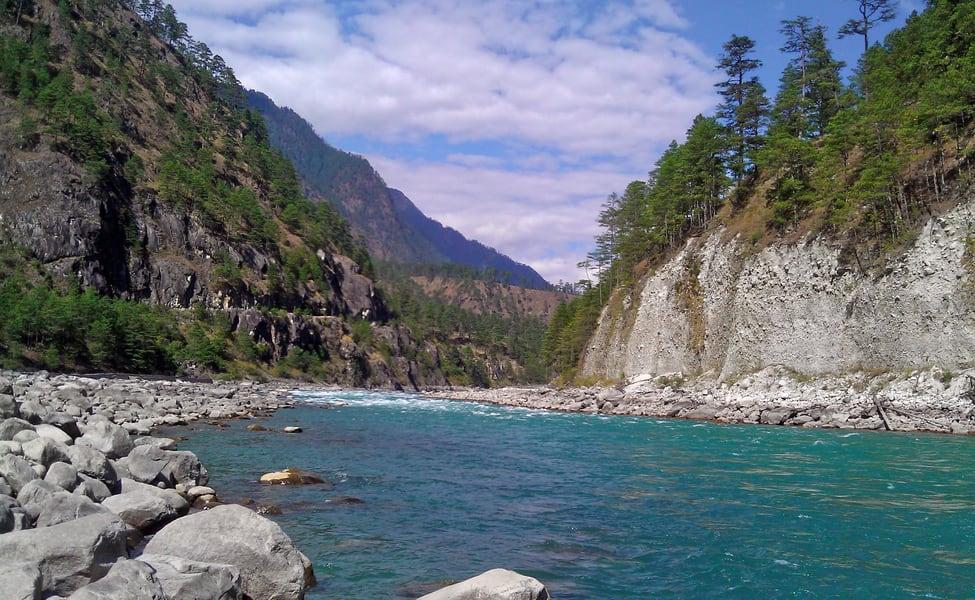 Tinsukia Tezu Hayuliang Tour Arunachal Pradesh