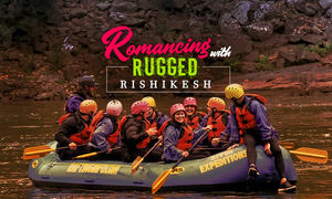 1526972163_1517387337_romancing-with-rugged-rishikesh.png
