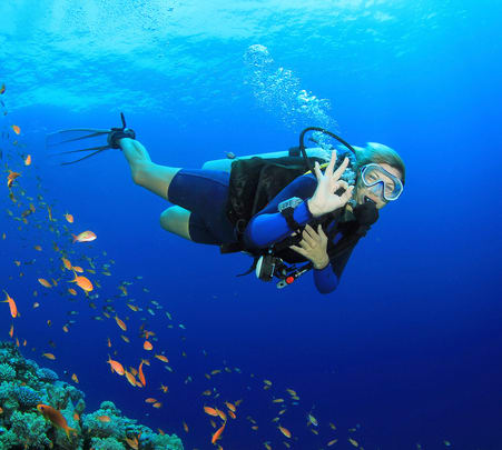 6 Days Andaman Tour Package Including Airfare @ Flat 10% off