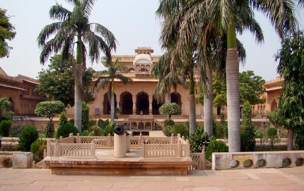 Bharatpurgovtmuseum1.jpg