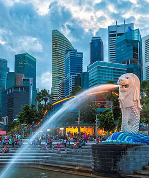 1520433418_singapore-header.jpg