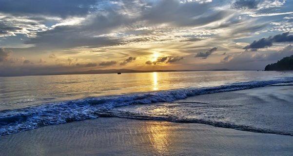 Andaman_(6).jpg