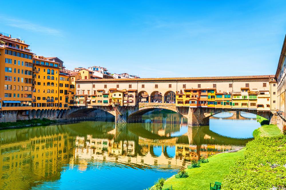1592808834_europe_ponte_vecchio.jpg