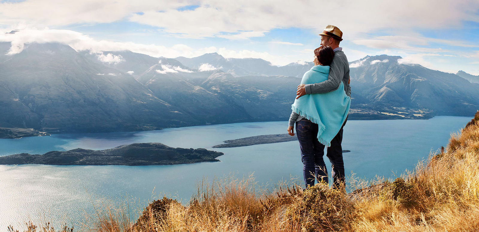 34 best new zealand honeymoon packages