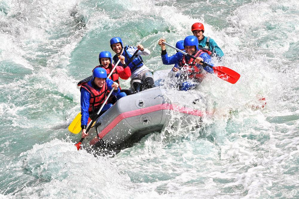 1576069351_rafting2.jpg