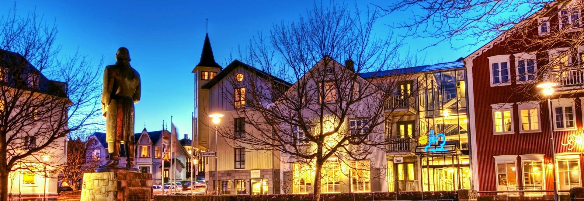 1492008150_reykjavik-wallpaper.jpg