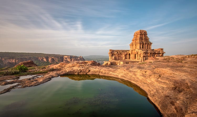 40 Best Places To Visit In Hyderabad