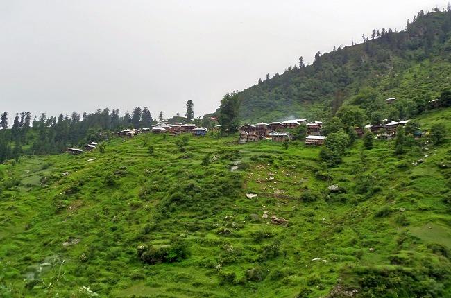 Chandrakhani_pass_trek__himachal_pradesh_6.jpg