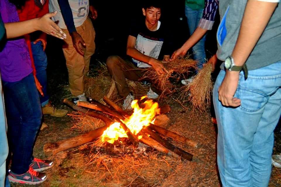 Ramanagar_adventure_2.jpg