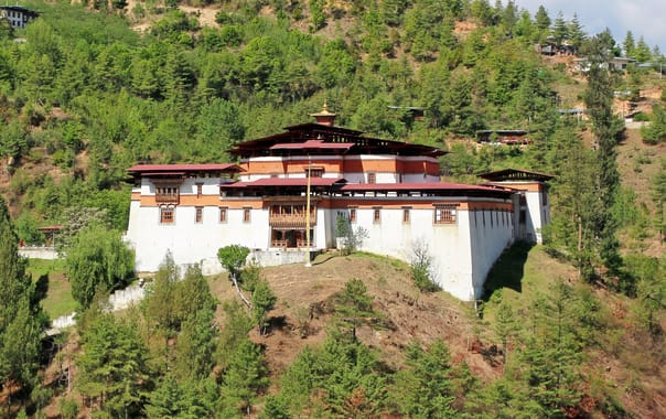 1571657383_simtokha_dzong__bhutan_01.jpg