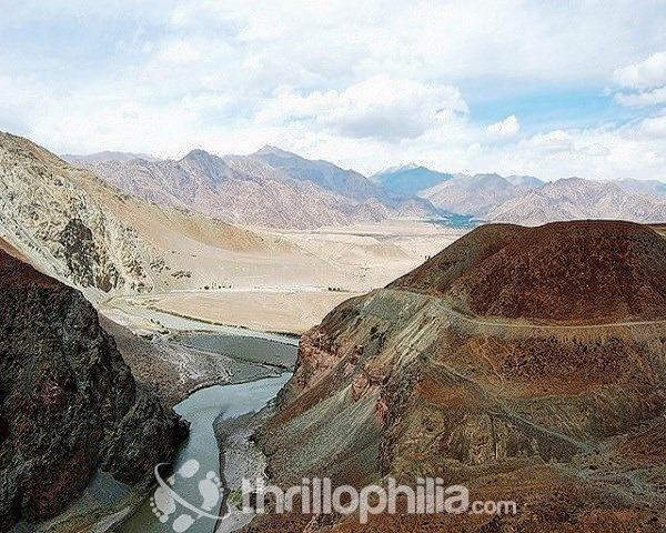 Spituk_to_stok_trek._ladakh_(1).jpg