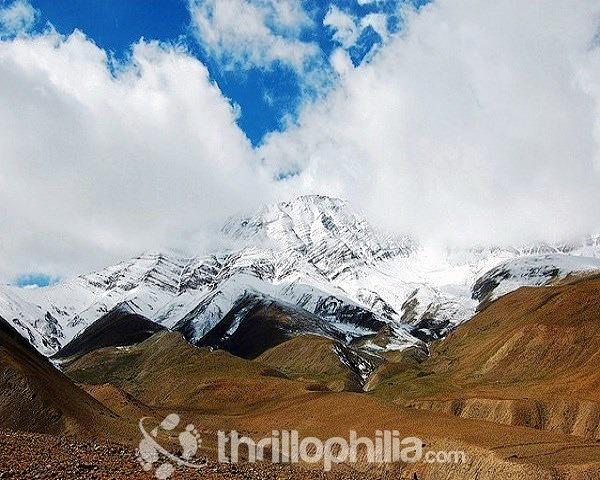 Spituk_to_stok_trek._ladakh.jpg