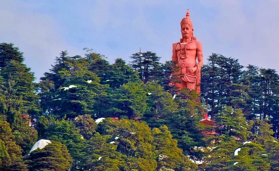 1587559435_1587052573_hp_-_shimla_-_jakhu_temple_(by_yashav_).jpg.jpg