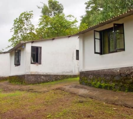 Cottage Stay in Kolad