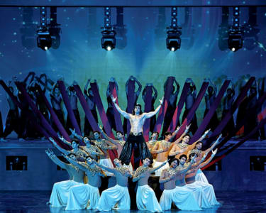 Bollywood Studio Experiential Tour, Mumbai - Flat 9% Off