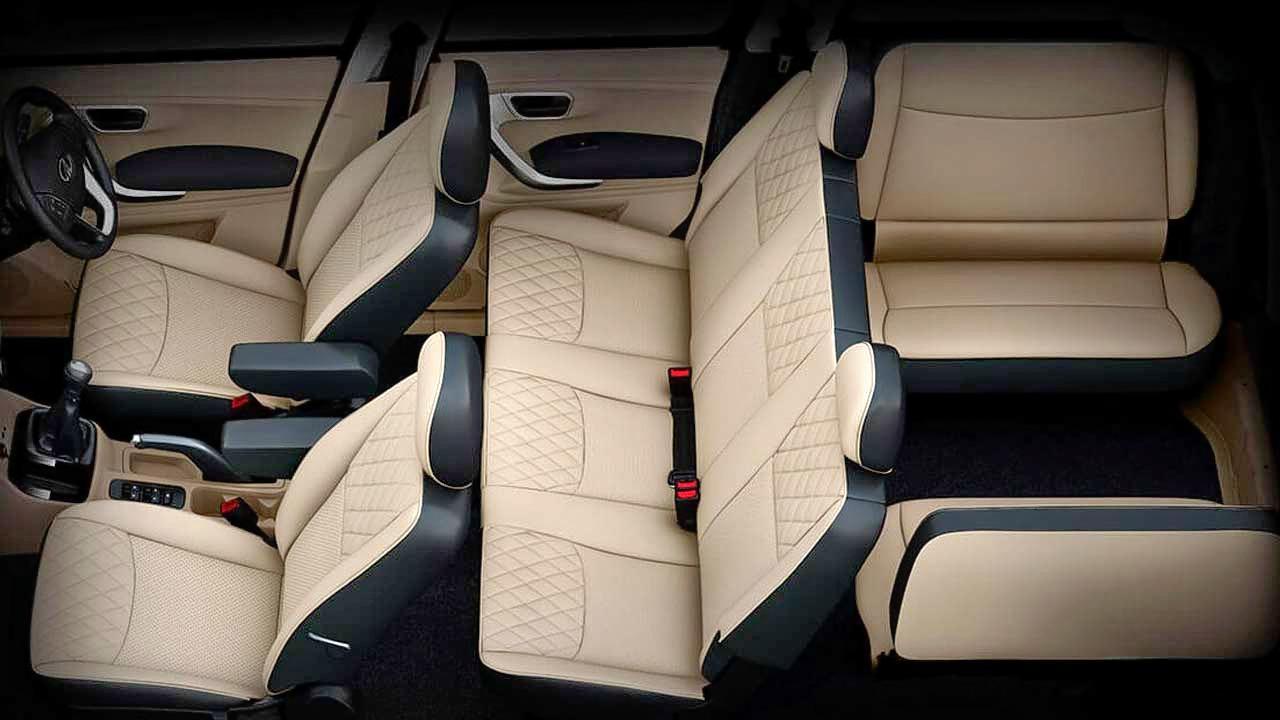 1586960600_mahindra-tuv300-plus-seating-2018.jpg