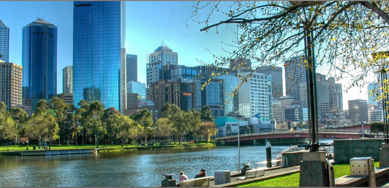 20 Best Melbourne Attractions