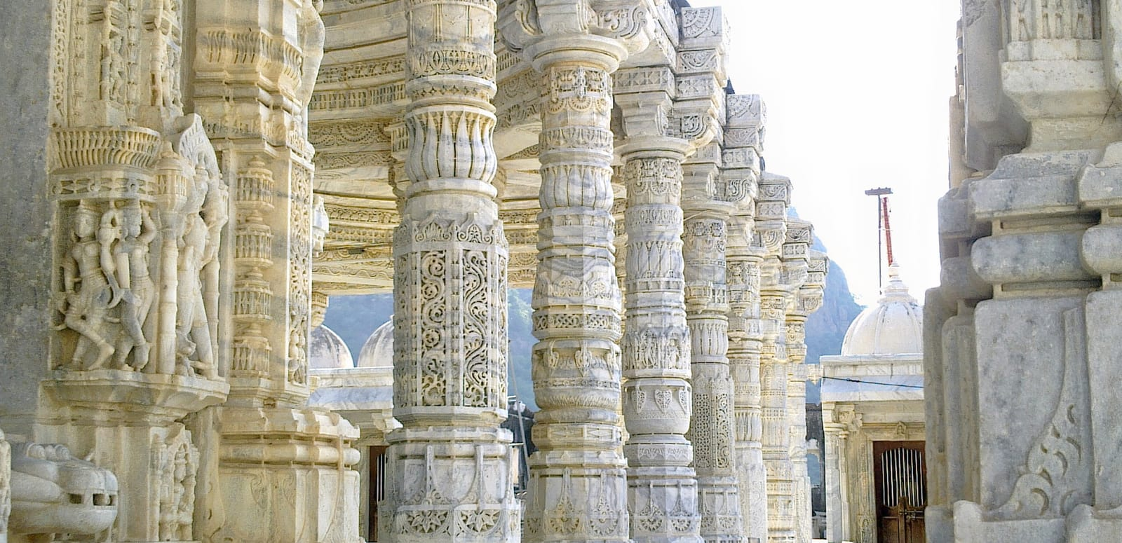 1492501545_pillars_at_the_mirpur_jain_temple.jpg