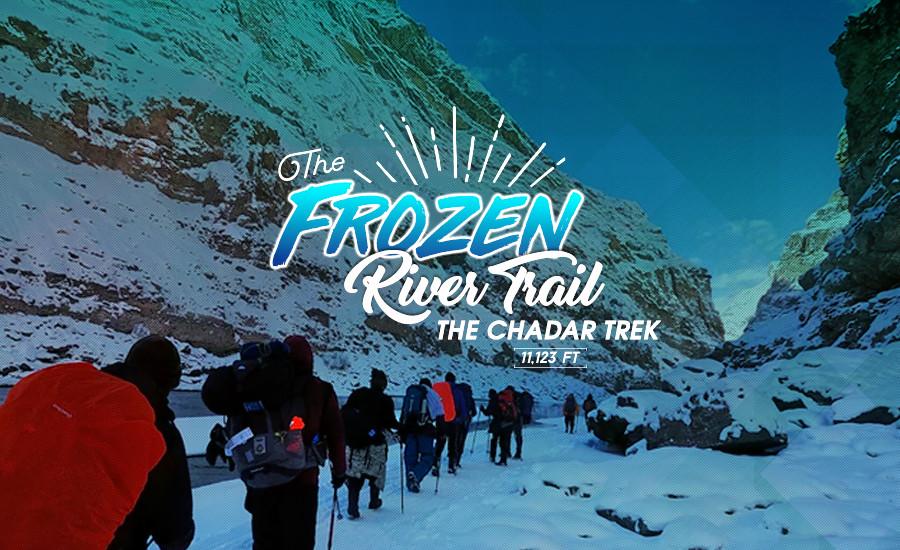 1516271288_chadar-trek.png