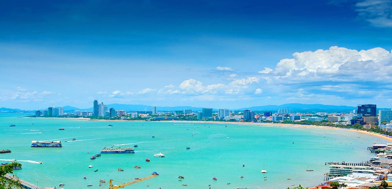 What to see in Pattaya 73