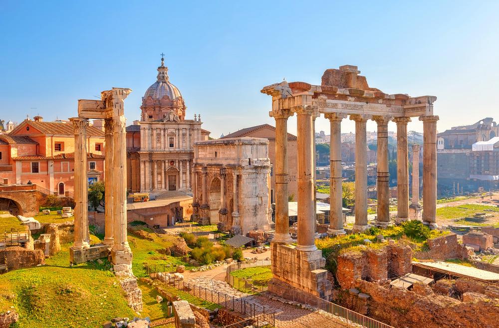 1592825226_europe_roman_forum.jpg