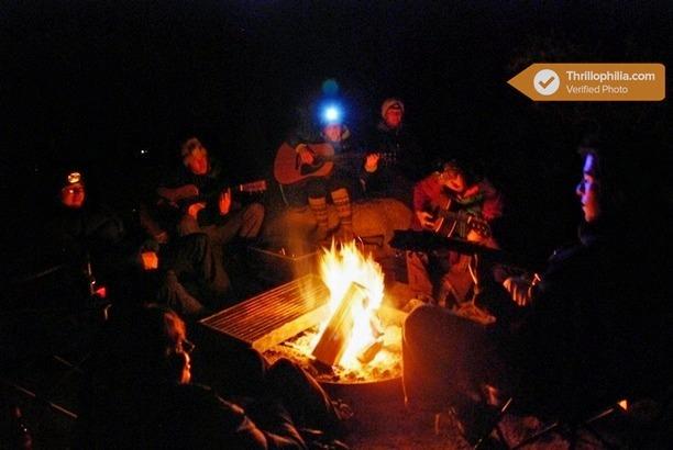 Adventure_day_camp_kanakapura_(4).jpg