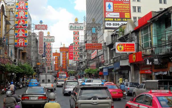 1462783933_chinatown_in_bangkok.jpg