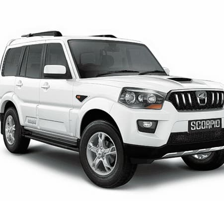 Self Drive Cars on Rent in Bangalore