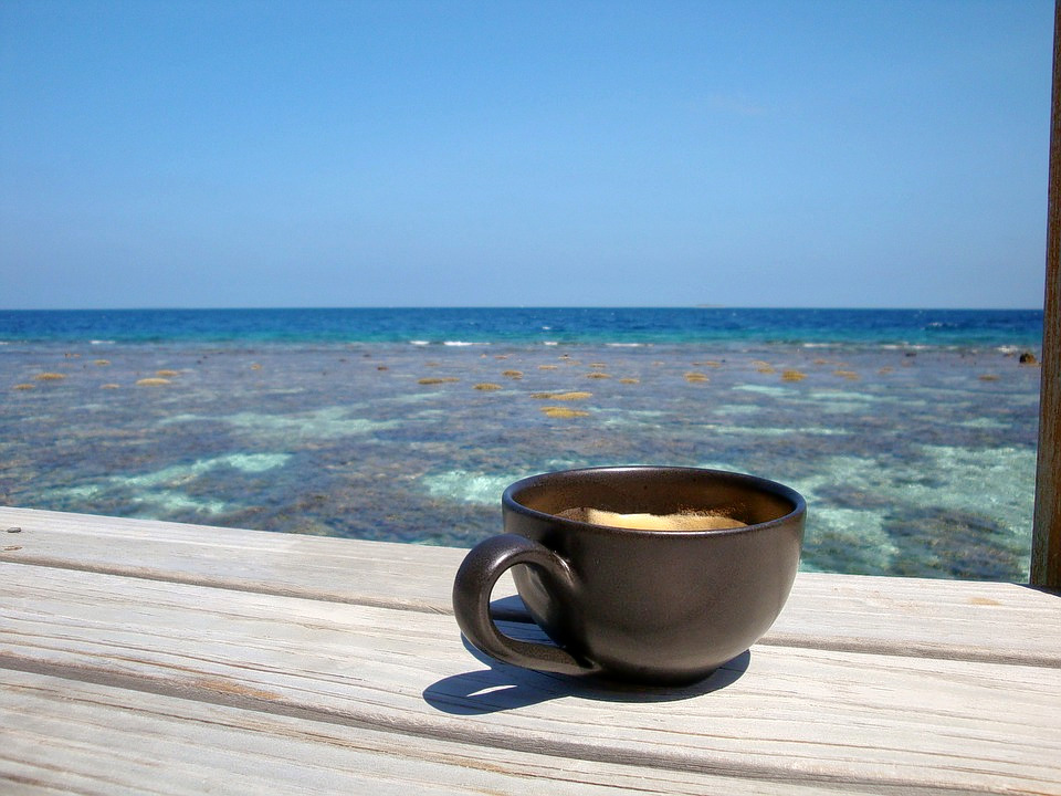 1503066533_maldives_honeymoon_13.jpg