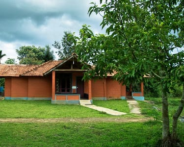 Coorg Stay In The Wild Flat 25% Off