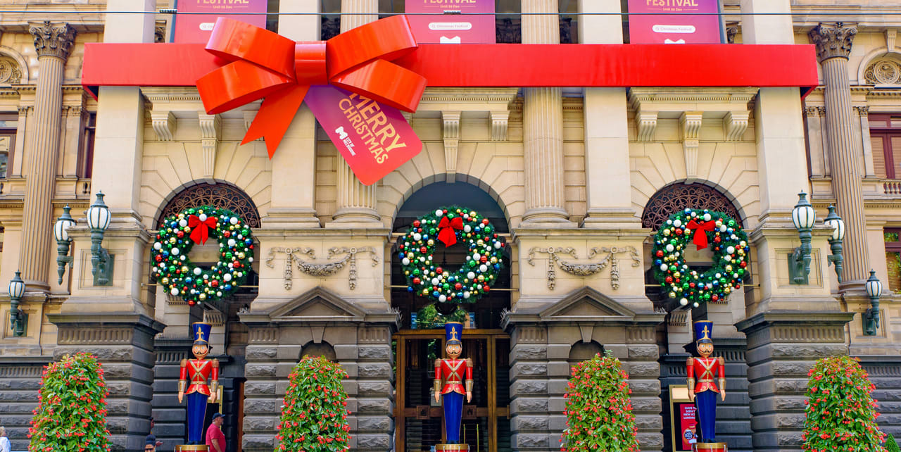 Squaw Valley Attractions During Christmas 2021 20 Places To Go In Australia At Christmas 2021 Updated