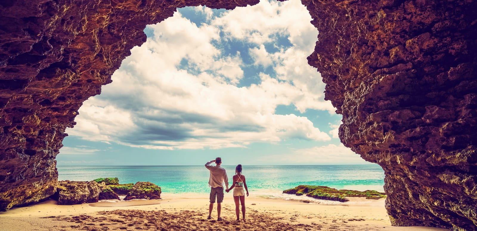Bali And Singapore Honeymoon Package For 7 Days