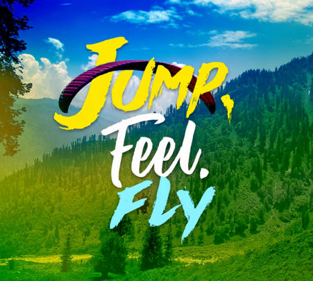 Camping And Paragliding In Sethan, Manali Flat 30% Off