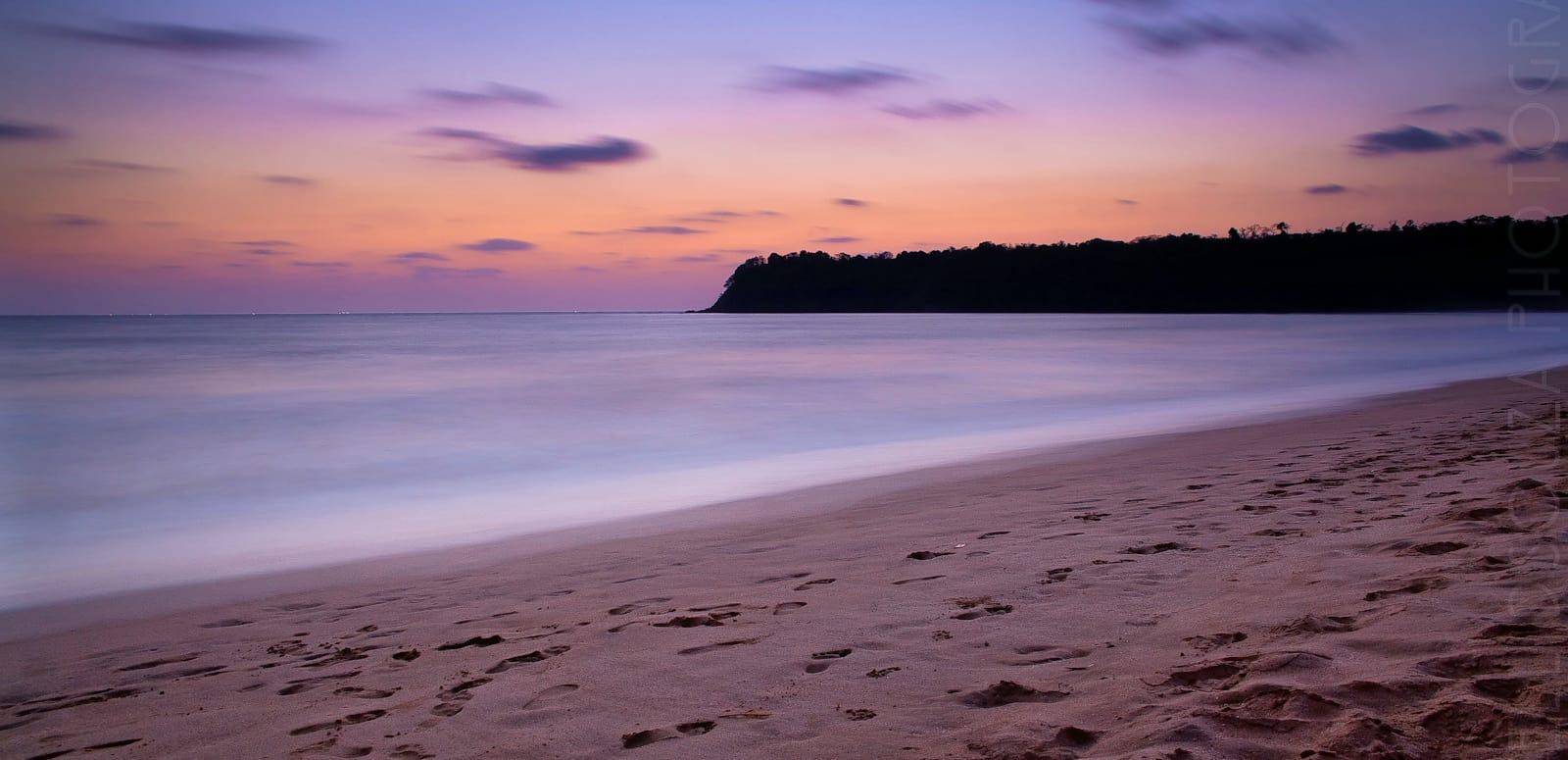12 Secret Beaches in Goa - 2019 (Photos & 1900+ Reviews)